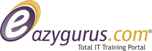 Welcome to EazyGurus